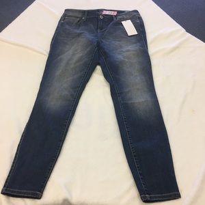 torrid Jeans - NWT Torrid 14W Jegging Premium Stretch